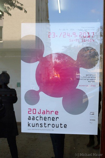 Kunstroute_2017